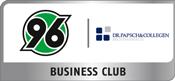 Hannover 96 Business Club - Rechtsanwälte Dr. Papsch & Collegen
