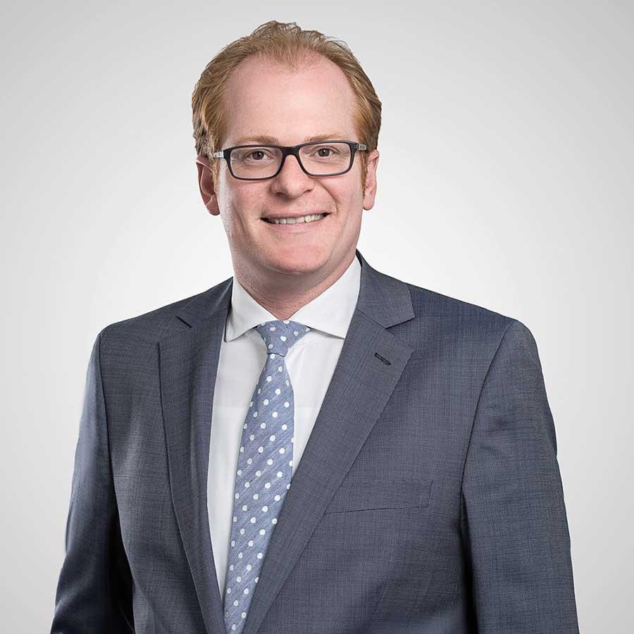 Dr. Gerold Papsch - Rechtsanwälte Dr. Papsch & Collegen